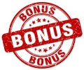 BONO EXCLUSIVO 150€ + 30€ GRATIS