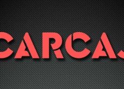 La casa de apuestas Carcaj echa el cierre