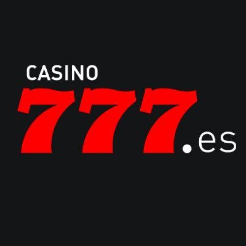 Casino777