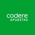 Descarga la app de Codere