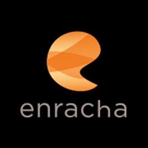 Enracha