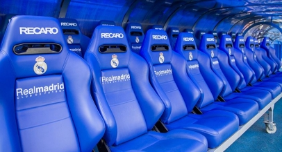 Solari, nuevo entrenador del Real Madrid según las casas de apuestas