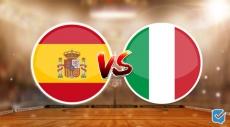 Pronóstico España – Italia para el Mundial de Baloncesto