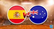 Pronóstico España – Australia del Mundial de Baloncesto