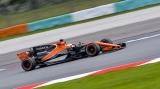 ¿Ganará Fernando Alonso alguna carrera esta temporada?