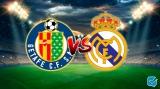 Pronóstico Getafe vs Real Madrid de LaLiga Santander   18/04/2021