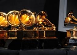 Taylor Swift, la mejor apuesta para los Grammy 2016