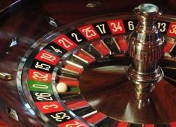 Estafadores de casinos: Joe Classon y su banda