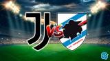 Pronóstico Juventus – Sampdoria de Serie A