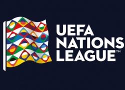 Apuestas Liga de Naciones: Los mejores pronósticos de la jornada 2