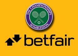 Betfair sorprende devolviendo dinero