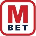 Descarga la app de Mbet