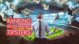 Los 10 mejores tipsters de apuestas deportivas en España