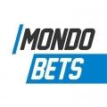Mondobets Casino