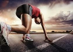 Las apuestas deportivas: ¿presión o motivación para el deportista?