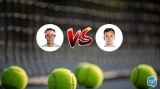 Pronóstico Nadal – Daniil Medvédev de ATP Master 1000 Montreal