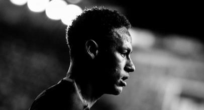 ¿Neymar al Real Madrid? Esto dicen las casas de apuestas