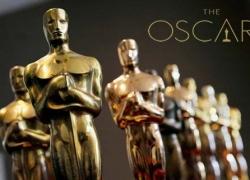 ¿Será la noche de DiCaprio? Los Oscar 2016