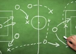 Tipos de apuestas en el fútbol