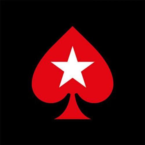 PokerStars Casino