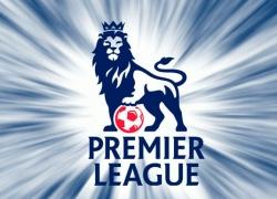 Pronósticos Premier League: Las mejores apuestas de la jornada 18