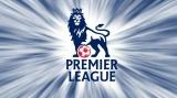 Pronósticos Premier League: Las mejores apuestas de la jornada 9