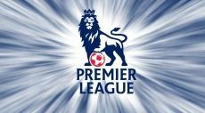 Pronósticos Premier League: Las mejores apuestas de la jornada 4