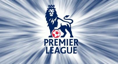 Pronósticos Premier League: Las mejores apuestas de la jornada 6