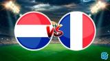 Pronósticos Holanda – Francia: 5 apuestas para la Liga de Naciones