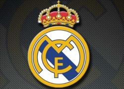 Real Madrid, ¿próximo campeón de liga?