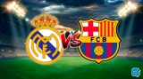 Pronóstico Real Madrid vs Barcelona de LaLiga Santander   10/04/2021