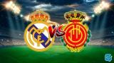 Pronóstico Real Madrid vs Mallorca de LaLiga Santander   22/09/2021