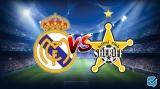 Pronóstico Real Madrid vs Sheriff Tiraspol de Champions League   28/09/2021