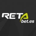RETAbet Casino