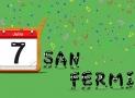 Así están las apuestas para los encierros de San Fermín 2018