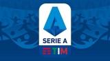 Pronósticos Serie A: Las mejores apuestas de la jornada 9