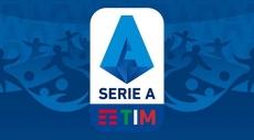 Pronósticos Serie A: Las mejores apuestas de la jornada 5