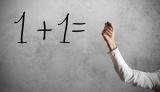 Estrategias de apuestas: Sistema Fibonacci