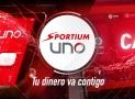 Descubre Sportium UNO, la última novedad multicanal de Sportium