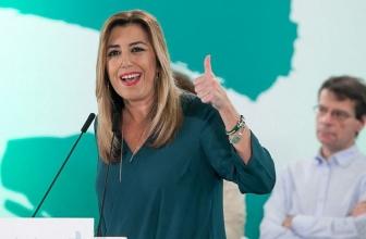 Así están las apuestas para las Elecciones de Andalucía 2018