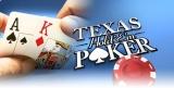 Desarrollo del juego en el Poker Texas Holdem