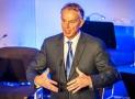 Tony Blair, ¿el nuevo Tebas de la Premier League?