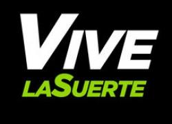 VivelaSuerte