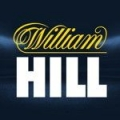 Descarga la app de William Hill