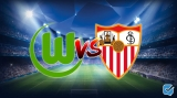 Pronóstico Wolfsburgo vs Sevilla de Champions League   29/09/2021