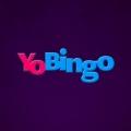 Yo Bingo