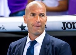 Zidane destituido y Ancelotti favorito según las casas de apuestas